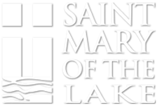 st_mary_of_the_lake_logo