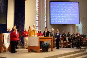 Liturgical Min 2